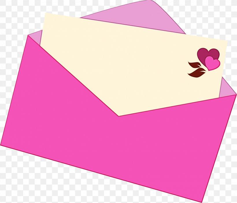Post-it Note, PNG, 1629x1399px, Watercolor, Art Paper, Construction Paper, Envelope, Heart Download Free