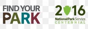 Park - Rock Creek Park National Park Service Zion Lodge PNG