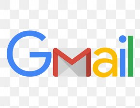 Gmail - Gmail G Suite Google Logo Email PNG