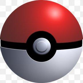 Pokeball - Pokémon Battle Revolution Pikachu Entei PNG