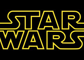 Star Wars - Star Wars Computer And Video Games Film Star Wars Sequel Trilogy Star Wars Expanded Universe PNG