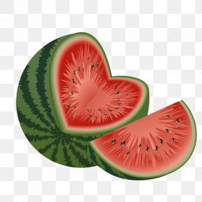 Watermelon - Watermelon Seedless Fruit Food PNG
