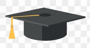 Graduation - Licentiate Bachelor's Degree Doctorate Hat PNG