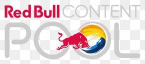 Logo Red Bull - Logo Brand Product Design Illustration Clip Art PNG