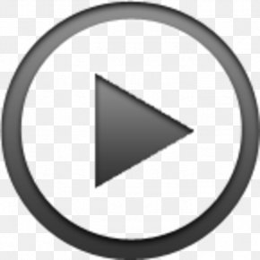 Youtube - Video Game YouTube Play Button YouTube Play Button PNG