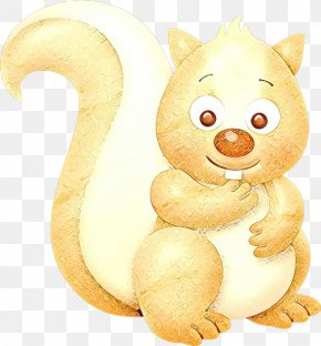Tail Stuffed Toy - Animal Figure Toy Stuffed Toy Tail PNG