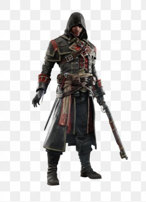Assassin's Creed - Assassin's Creed IV: Black Flag Assassin's Creed Rogue Assassin's Creed: Revelations Assassin's Creed Unity Assassin's Creed: Brotherhood PNG