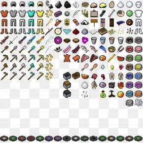 Mines - Minecraft: Pocket Edition Xbox 360 Item Mod PNG