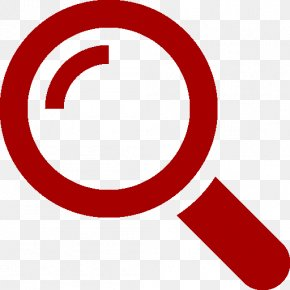 Magnifying Glass - Magnifying Glass Magnifier Magnification PNG