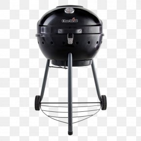 Barbecue - Barbecue-Smoker Char-Broil Grilling Cooking PNG