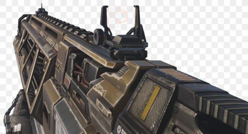 Call Of Duty: Advanced Warfare Call Of Duty: Modern Warfare 3 Weapon Call Of Duty: Black Ops III Video Game, PNG, 972x528px, Call Of Duty Advanced Warfare, Call Of Duty, Call Of Duty Black Ops Iii, Call Of Duty Modern Warfare 3, Fight Download Free