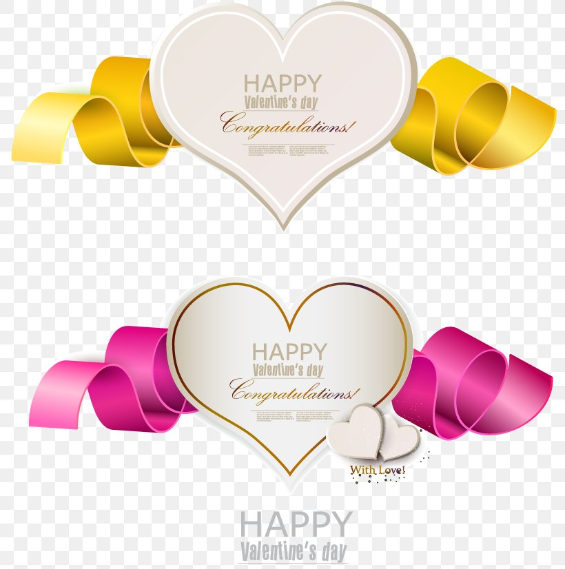 Valentine's Day Heart Illustration, PNG, 800x826px, Valentine S Day, Birthday, Brand, Gift, Greeting Card Download Free