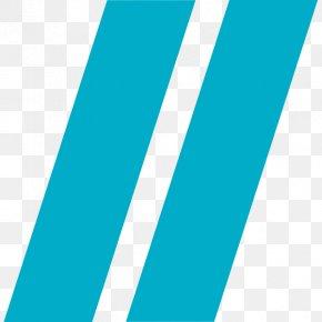 Technisch Internetbureau Web Design Employment Computer Software TechnologyHome Baked - DailyCMS PNG