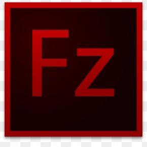 Filezilla Symbol Icon - GLOBAL SCOPE Adobe Systems Adobe Animate Adobe Creative Cloud Doha PNG