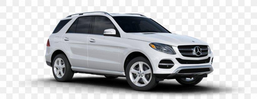 2018 Mercedes-Benz GLE-Class 2017 Mercedes-Benz GLE-Class 2016 Mercedes-Benz CLA-Class, PNG, 1120x435px, 2016 Mercedesbenz Claclass, 2017 Mercedesbenz Gleclass, 2018 Mercedesbenz Gleclass, Automatic Transmission, Automotive Design Download Free