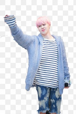 Spring Day - BTS Spring Day Walk Cha Do Hyun Clothing PNG