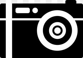 Camera Images Free - Camera Clip Art PNG