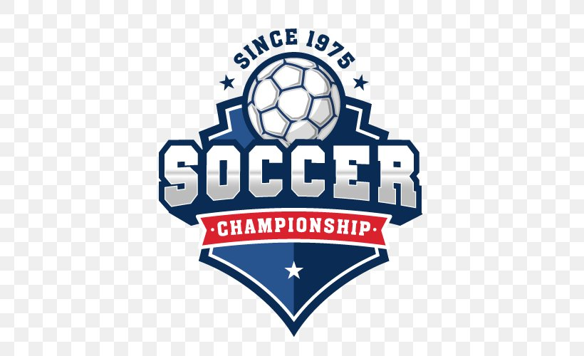 Logo Football Png 500x500px Football American Football