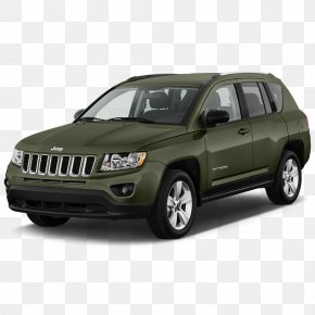 Jeep - Jeep Car Compact Sport Utility Vehicle Chrysler PNG