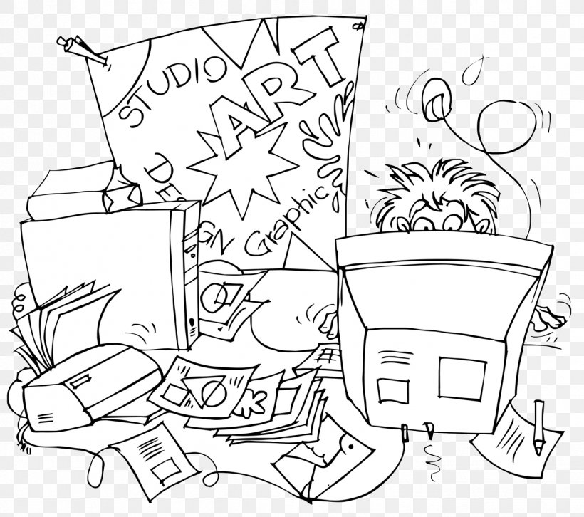 Stock Illustration Drawing Vector Graphics Image, PNG, 1354x1200px, Drawing, Area, Art, Artwork, Black And White Download Free