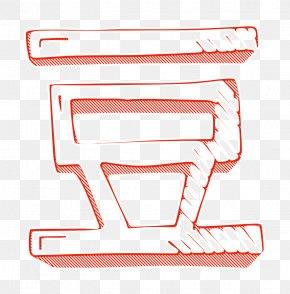Social Icon Hand Drawn Icon - Douban Icon Hand Drawn Icon Social Icon PNG