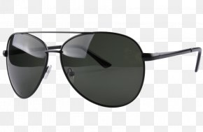 Men's Sunglasses - Goggles Sunglasses PNG