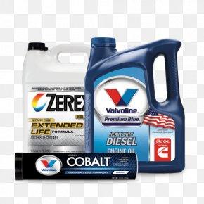 MOTOR OIL GREASE - Motor Oil Car Valvoline Diesel Fuel Synthetic Oil PNG