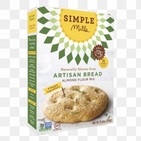 Flour - Muffin Pancake Chocolate Chip Cookie Waffle Flour PNG