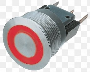 Vandalresistant Switch - Electrical Switches Electronic Component Stainless Steel Metal PNG