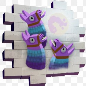 Totem Graffiti Guns - Fortnite Battle Royale Video Games Battle Royale Game PNG