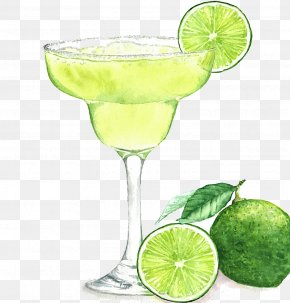 Cocktail - Cocktail Margarita Juice Mojito PNG