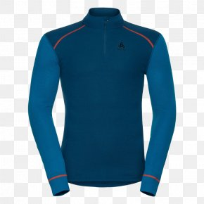 T-shirt - T-shirt Castelli Jersey Polar Fleece Clothing PNG