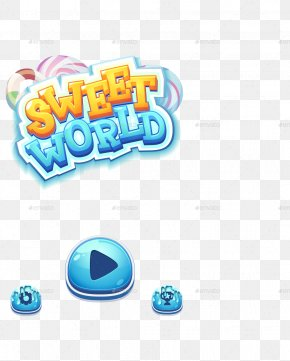 Games Website - Video Game User Interface Design Loading Screen Graphical User Interface PNG