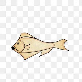 Dog - Canidae Dog Marine Mammal Clip Art PNG