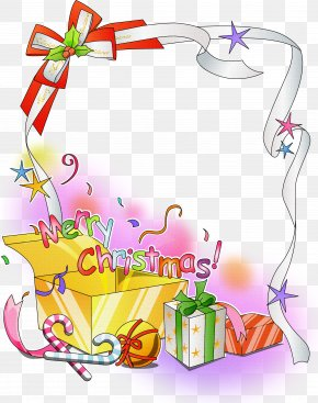 Christmas - Christmas Greeting & Note Cards Gift PNG