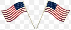 Flag Day Usa Flag Of The United States - Flag Flag Of The United States Line Flag Day (usa) PNG
