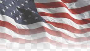 America - Flag Of The United States Desktop Wallpaper Thirteen Colonies PNG