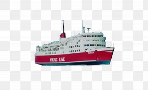 Ship - Ship Ferry Watercraft Google Images PNG