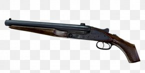 Far Cry 2 - Far Cry 5 Trigger Weapon Firearm Gun Barrel PNG