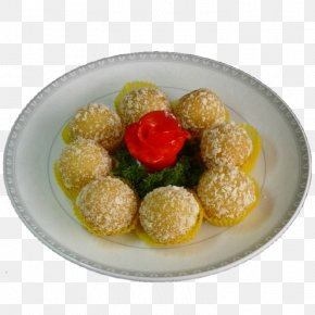 Meatball - Fish Ball Meatball Vegetarian Cuisine Recipe Comfort Food PNG