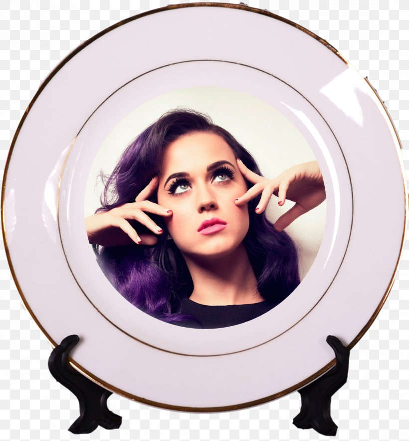Katy Perry Part Of Me High Definition Television Desktop