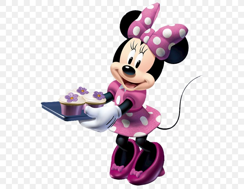 Minnie Mouse Mickey Mouse Desktop Wallpaper Clip Art Png