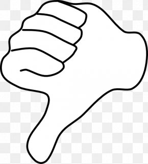 Twiddling Thumbs Animated Gif - Thumb Signal Smiley Clip Art PNG