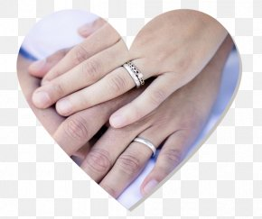 Ring - Ring Finger Wedding Ring Engagement Ring Jewellery PNG