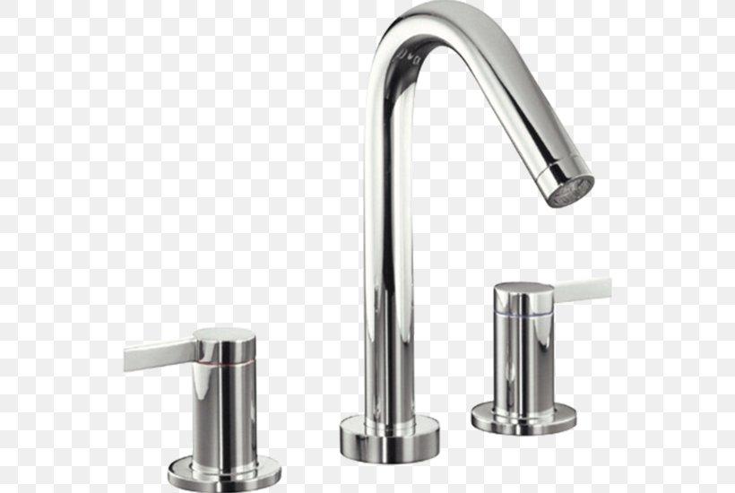 Tap Kohler Co Baths Sink Bathroom Png 550x550px Tap Bathroom