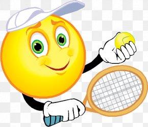Cartoon Tennis - Tennis Centre Tennis Official Sport Team Tennis PNG