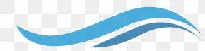 Wave - Wave Vector Nemours Children's Primary Care, Lake Nona Pediatrics Desktop Wallpaper PNG