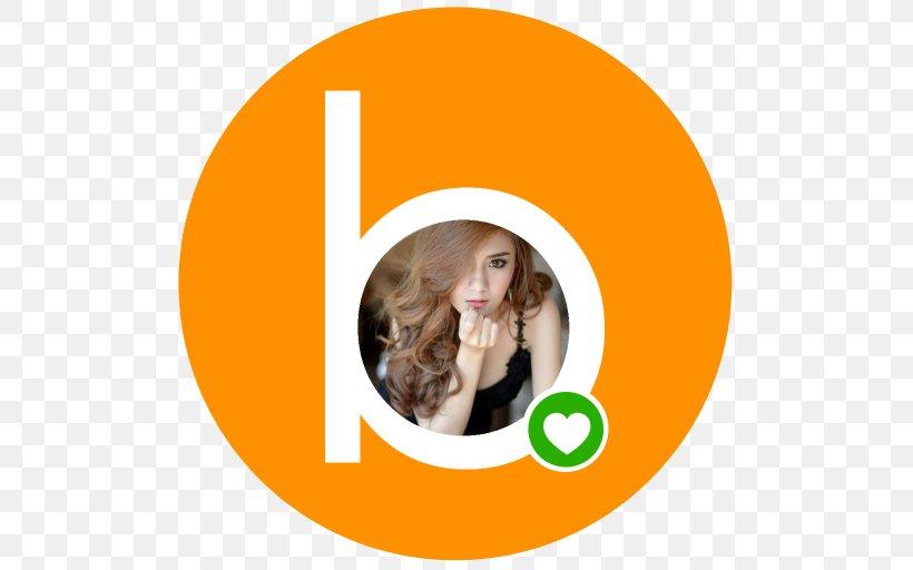 Badoobadoo chat gratis online