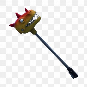 Battle Cats Game Ponos - Fortnite Battle Royale Pickaxe Video Games Battle Royale Game PNG