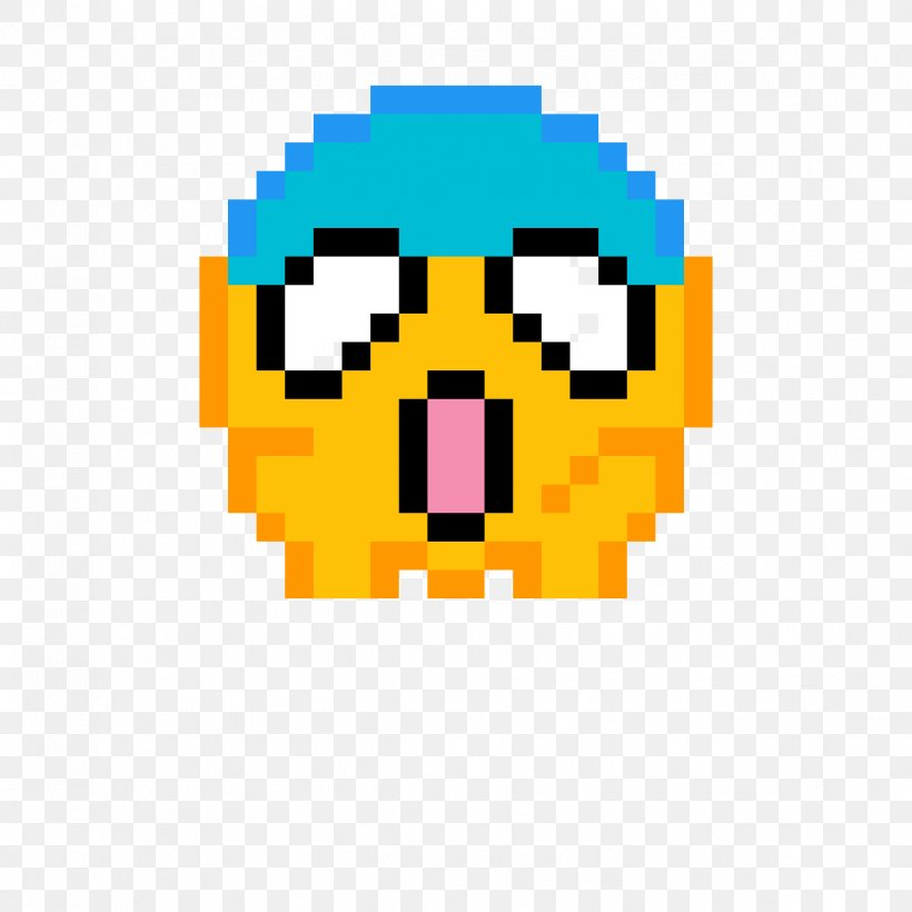 Pixel Art Emoji Image Png 1184x1184px Pixel Art Area